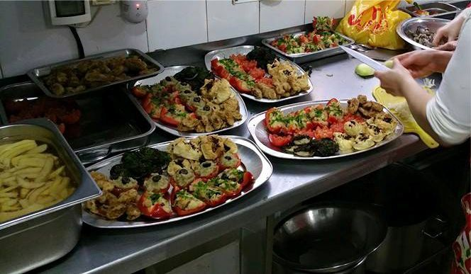 catering-focsani