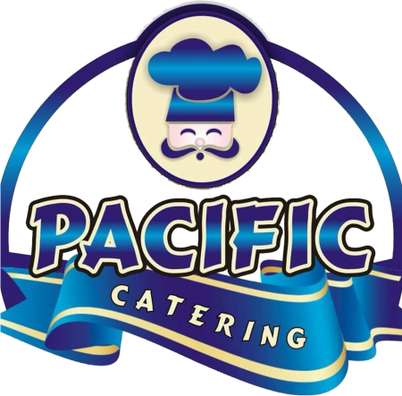 Restaurant Pacific, mancare calda si buna ca acasa - catering in Focsani